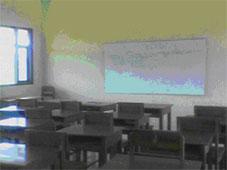 kelas